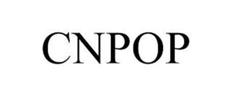 CNPOP
