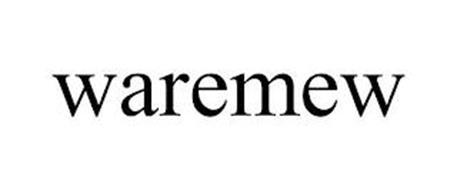 WAREMEW