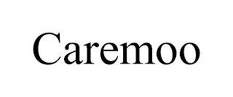 CAREMOO