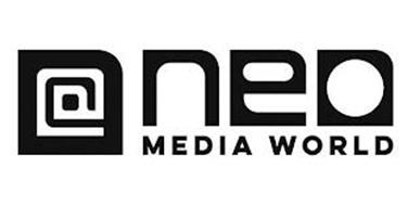 NEO MEDIA WORLD