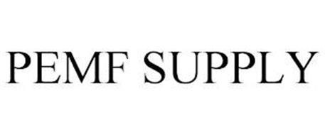 PEMF SUPPLY