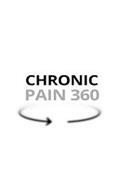CHRONIC PAIN 360
