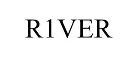 R1VER