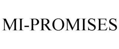 MI-PROMISES