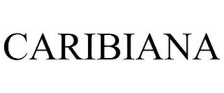 CARIBIANA