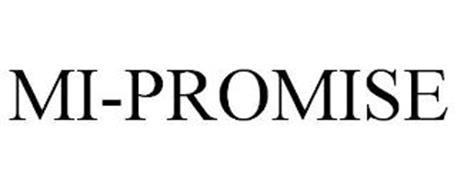 MI-PROMISE