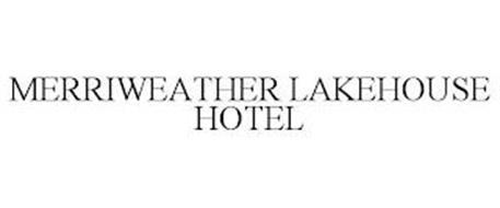 MERRIWEATHER LAKEHOUSE HOTEL
