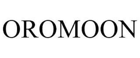 OROMOON