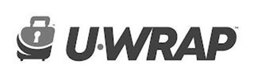 U·WRAP
