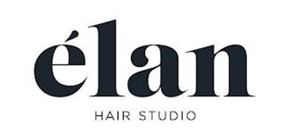 ÉLAN HAIR STUDIO