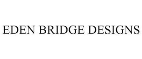 EDEN BRIDGE DESIGNS