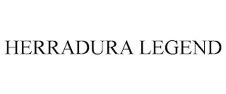HERRADURA LEGEND