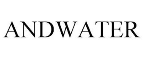 ANDWATER