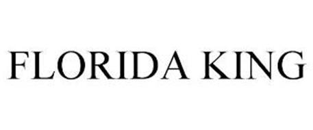 FLORIDA KING