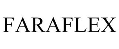 FARAFLEX