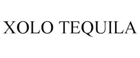 XOLO TEQUILA