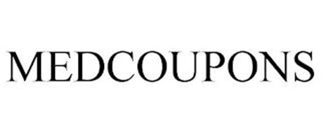 MEDCOUPONS