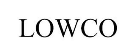 LOWCO