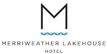 M MERRIWEATHER LAKEHOUSE HOTEL