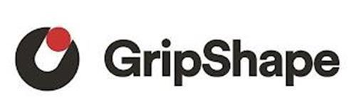 GRIPSHAPE