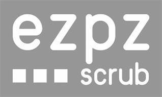 EZPZ SCRUB