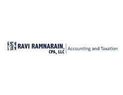 RAVI RAMNARAIN, CPA, LLC ACCOUNTING ANDTAXATION