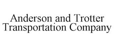 ANDERSON AND TROTTER TRANSPORTATION COMPANY