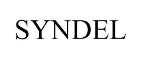 SYNDEL