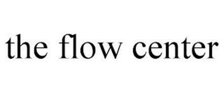 THE FLOW CENTER