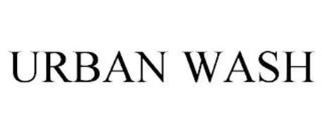 URBAN WASH