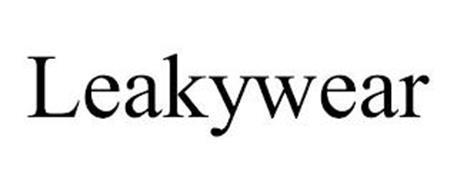LEAKYWEAR