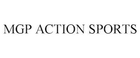 MGP ACTION SPORTS