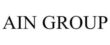 AIN GROUP