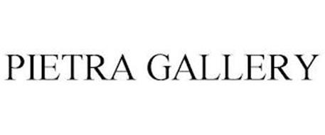 PIETRA GALLERY