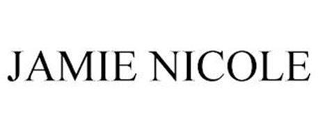 JAMIE NICOLE