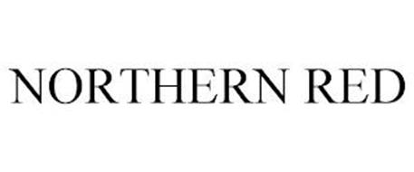 NORTHERN RED