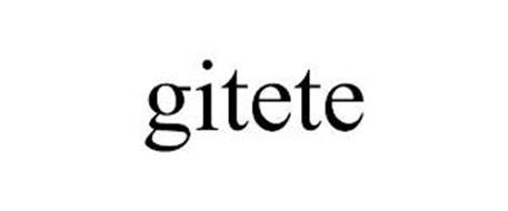 GITETE