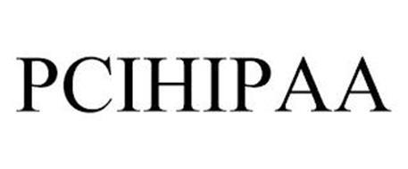 PCIHIPAA