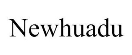 NEWHUADU