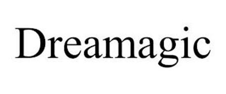 DREAMAGIC