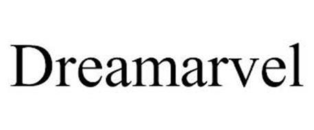 DREAMARVEL