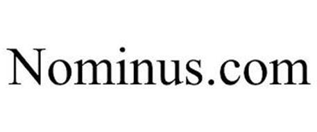 NOMINUS.COM