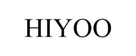 HIYOO