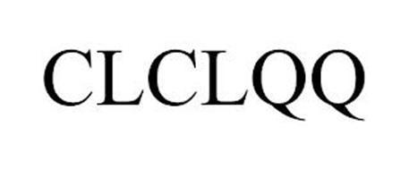 CLCLQQ