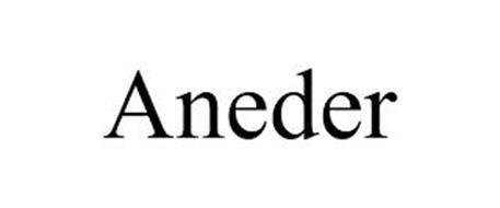 ANEDER