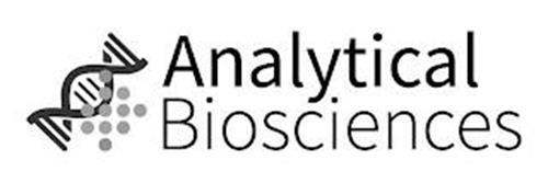 ANALYTICAL BIOSCIENCES