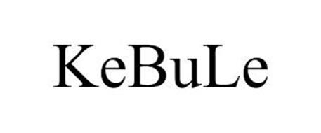 KEBULE