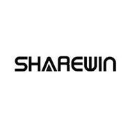 SHAREWIN