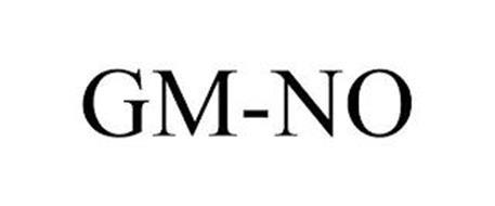 GM-NO