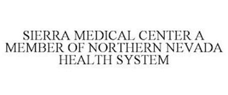 SIERRA MEDICAL CENTER A MEMBER OF NORTHERN NEVADA HEALTH SYSTEM